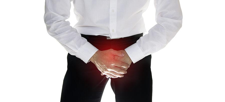 Varför använda självtester för infektion?