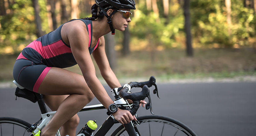 2 cykeltillbehör alla racercyklister behöver